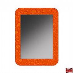 Καθρέπτης με ψηφιακή εκτύπωση DG. 004 Mirror with digital print DG. 004