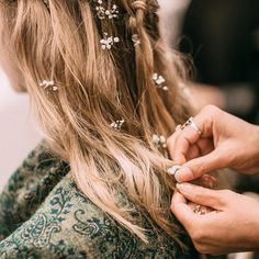#вяжуназаказ#handmade #knitting #ручнаяработа#boho#bohemian#gypsy#gypsysoul#hippie#вяжукрючком #freespirit#freepeople#crochet#вяжутнетолькобабушки#yoga#instagood#vsco#goodvibes#festival#indie#бохо#хиппи#ururujewerly #jewellery#украшения#mermaid#crochettop#мск#девушка#girl by ururujewelry