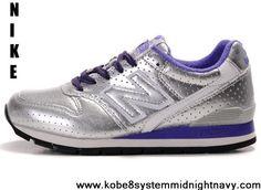 50b3042eec05 Buy New Balance NB CM996MXA Silver Purple Blue For Women Shoes For Sale New  Balance 996