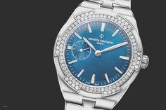 c610603043412 Inspirational Ladies Luxury Watches with 12 Photos. Cheap WatchesLuxury  WatchesRolex ...
