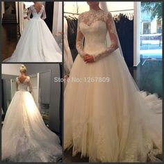 Cheap dresses infants, Buy Quality beaded jacket dress directly from China dress xxxl Suppliers:      Welcome to my StoreMain Material: high quality bridal satin / voile /taffeta /za /lace /tu