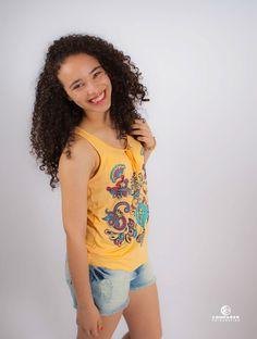 Ana Clara. #Teen #crianças #comparerfotografias #estúdiofotográfico #Joinville #Santacatarina