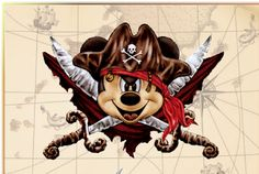 Pirata+Mickey31.png (320×215)