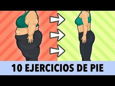 Key To Losing Weight, Lose Weight In A Week, Lost Weight, Easy Weight Loss Tips, Weight Loss Workout Plan, Easy Workouts, At Home Workouts, Fitness Workouts, Fitness Tips