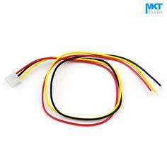 845 best connectors images on pinterest dish dishes and rh pinterest com 7 Spade Trailer Wiring Diagram 7 Wire Wiring Harness Diagram