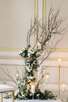 WedLuxe – Into the Mystic Modern Romance, Jewel Tones, Autumn Summer, Mystic, Wedding Decorations, Wedding Inspiration, Magazine, Celestial, Bridal