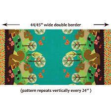 Nuts for Dinner - Michael Miller Fabrics                            https://www.jipps.nl/a-48608288/nieuwe-stoffen/nuts-for-dinner-michael-miller-fabrics/ #fabriclove #onlinestoffen #stoffenwebshop #RileyBlake #kinderstoffen #fabric #retrostoffen #kidsfabric #sewing #stoffenonline #AHfabrics #Michaelmiller #BirchFabrics #ilovesewing #naaienisleuk #InkalilyFabric #RobertKaufman #SoftCactus #biokatoen #biologischkatoen #naaieniship #Gots #Oekotex