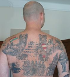 Hungarian Tattoo, Tattoos, Tatuajes, Tattoo, Tattos, Tattoo Designs