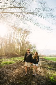 Adventurous Fly Fishing & Hiking Engagement in Washington http://www.wiltonphotography.com/