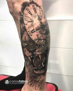 Bildergebnis für tatuagem braço masculino