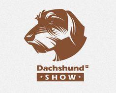 Animal Logo Design Inspiration (3)