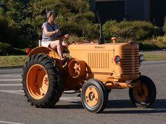 renault tractor models - Google'da Ara