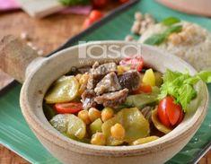 Buat Cucur Sedap Guna Lebihan Roti. Rangup & Sangat Mudah. - RASA Rasa Malaysia, Donuts, Cooking Recipes, Beef, Chicken, Food, Meat, Meal, Food Recipes