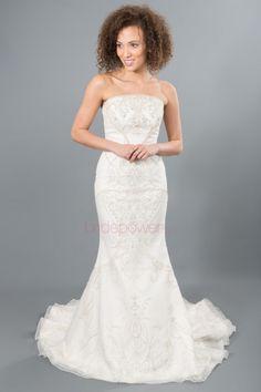 Casablanca Trumpet 13517 Vows Bridal, Casablanca, Trumpet, One Shoulder Wedding Dress, Wedding Dresses, Fashion, Paloma Blanca, Bride Dresses, Moda