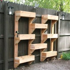 Our beginner woodworking projects and beginner woodworking plans will enhance your woodworking skills. http://woodworkinghobbies.blogspot.com  #WoodworkProjects
