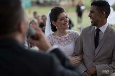 Casamento | Jessé