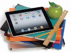 iPads in Education: Five Tips for Teachers Introducing Devices to the Classroom