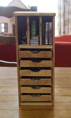 how to: cabinet
