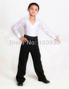 vestuario de niños para bailar salsa - Buscar con Google  d80a073081c