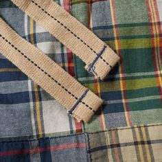 Image result for madras check shorts