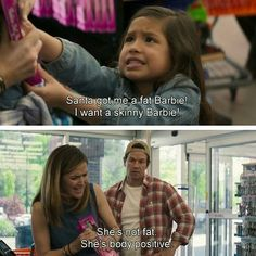 Funny Family Movies, Great Movies, Tv Show Quotes, Movie Quotes, Netflix Movies, Movie Tv, Movies Showing, Movies And Tv Shows, America Movie