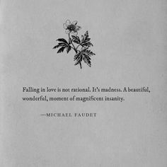 Dirty Pretty Things by Michael Faudet Poem Quotes, Words Quotes, Wise Words, Life Quotes, Qoutes, Sayings, Quotable Quotes, Pretty Words, Beautiful Words
