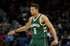 Michael Carter-Williams Trade Rumors: Bucks and Bulls finalizing deal
