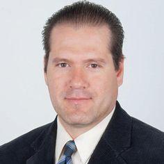 Dr. Jesus Rubio Campos