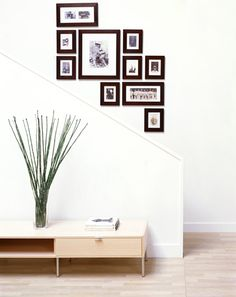 picture stairs