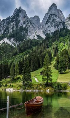 in World's Best Places to Visit. in World's Best Places to Visit. in World's Best Places to Visit. Beautiful World, Beautiful Places, Beautiful Pictures, Landscape Photography, Nature Photography, Photography Ideas, Photography Flowers, Product Photography, Film Photography