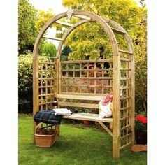 1000+ images about Bow Roof Shed on Pinterest | Plastic ...