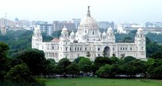 Enjoy your full Best holiday packages in india with us.