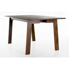 Commonhouse Canted Table