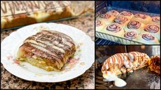 Bread, Pains, Cooking, Food, Elsa Cakes, Sweet Recipes, Pastries, Kitchen, Brot