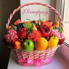 Vegetable Bouquet, Edible Bouquets, Fruits Basket, Aquaponics, Food Gifts, Flower Crafts, Fruits And Vegetables, Flower Arrangements, Food And Drink
