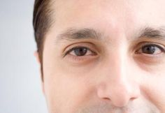 Treatments For Large Pores On The Nose | LIVESTRONG.COM