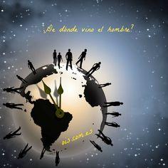 Nuestra patria es el cielo1-ois.com.es