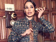 fashion shoots 2015 - Google Search