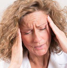 Egy hatékony nyaktorna, amitől a szédülésed és a fejfájásod is elmúlhat Lets Move, Yoga, Healthy, Fitness, Beautiful, Workouts, Sport, Deporte, Sports