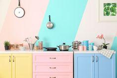 Keuken Organizer Ontwerpen : Beste afbeeldingen van keuken inrichten in decorating