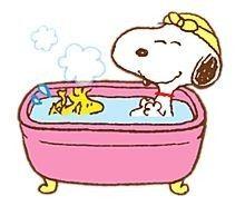 97 fantastiche immagini su Snoopy & Peanuts - Igiene e Salute ...