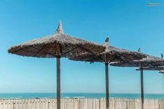 Chipiona Beach 2