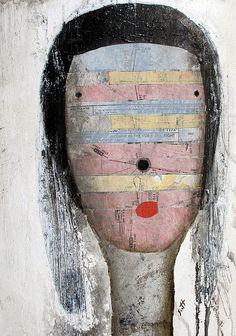 "# 1735 ""Hang On"" - Scott Bergey on Flickr"