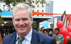Dean Jones suggest to host T20 World Cup 2020 in New Zealand Dean Jones, Looking Forward To Seeing, World Cup, Cricket, New Zealand, This Or That Questions, News, World Cup Fixtures