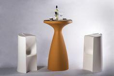 Drink & Kalispera by Plart