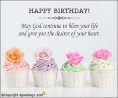 Best birthday wishes quotes for her mothers ideas Spiritual Birthday Wishes, Birthday Wishes For A Friend Messages, Christian Birthday Wishes, Best Birthday Wishes Quotes, Happy Birthday Wishes For A Friend, Birthday Greetings For Facebook, Birthday Greeting Message, Happy Birthday Wishes Images, Birthday Blessings
