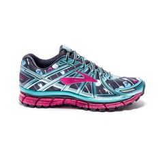 689bafb10e4b2 40 Best Running Shoes images