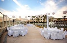 Kim Nichols Destination Wedding In Cabo San Lucas Mexico