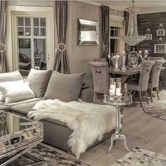 ✨ #design #interiordesign #inspire_me_home_decor #interiordesigner #cozyhome #livingroom #inspirationalquotes #inspiration http://quotags.net/ipost/1648786881113239443/?code=Bbhqu7HFC-T