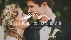That dress tho.... This will make you cry!!! {California Wedding Videographers} Filmed, Edited, and Shot by Forestry Films(www.forestryfilms.com) :: Copyright Forestry films ::...